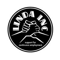 株式会社LINDAlogo